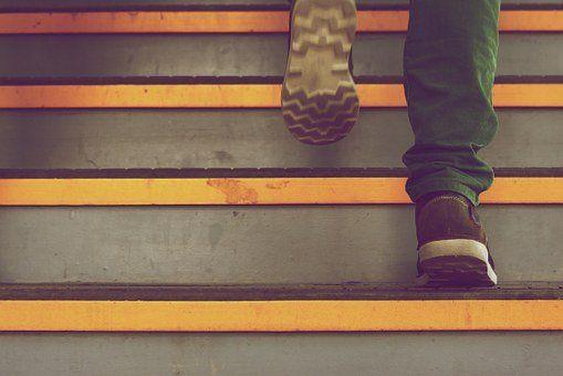 steps 388914  340 2