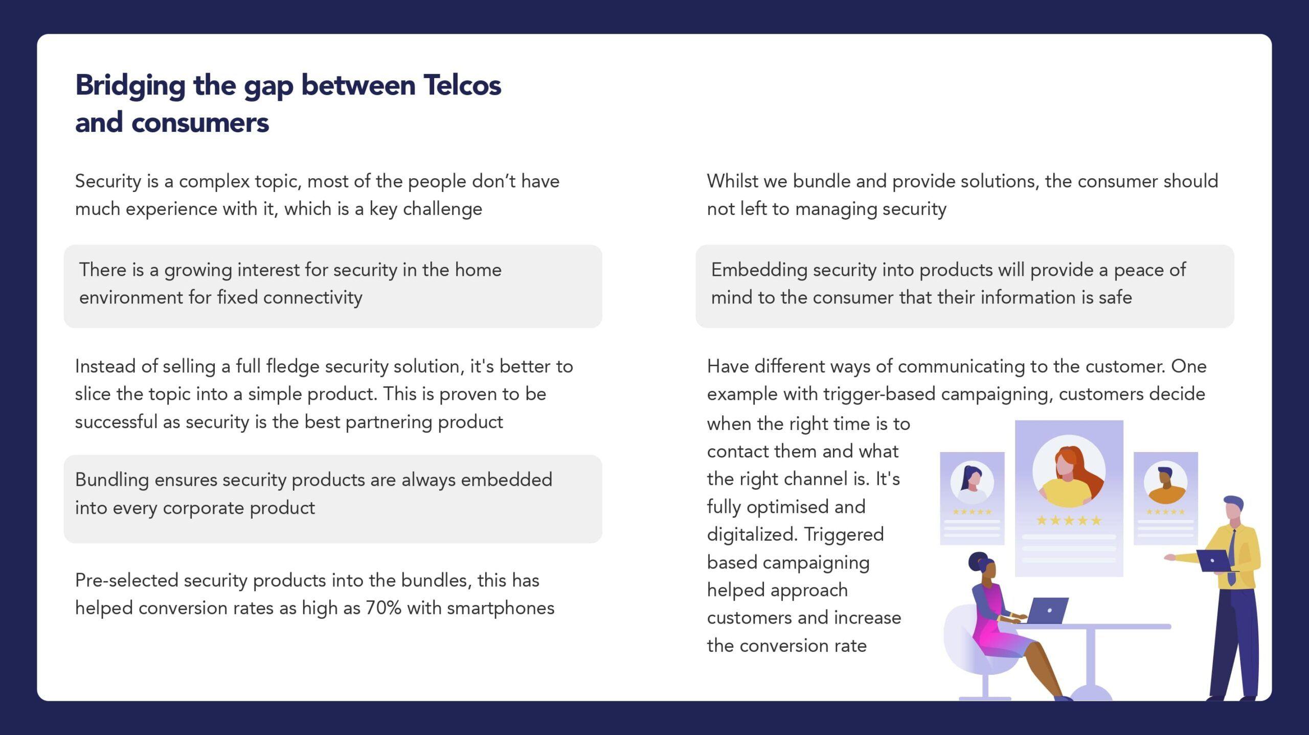 security, telecos, telecoms,future, telecommunications, covid19, new normal, axiata, cyan, magenta, twimbit, europe, asia