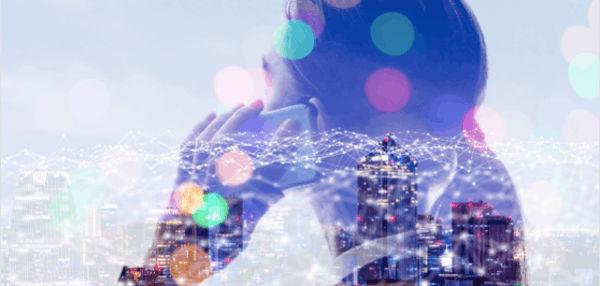Asia Pacific Telecom Summit 2021