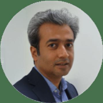 Anubrata Biswas CEO Airtel Money